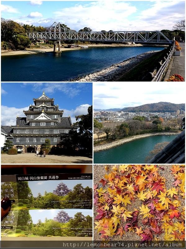Collage_Fotor岡山城.jpg