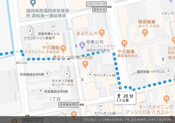 舞鶴公園-無印-LINE.jpg