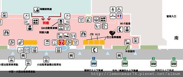 福岡機場到達地圖.jpg