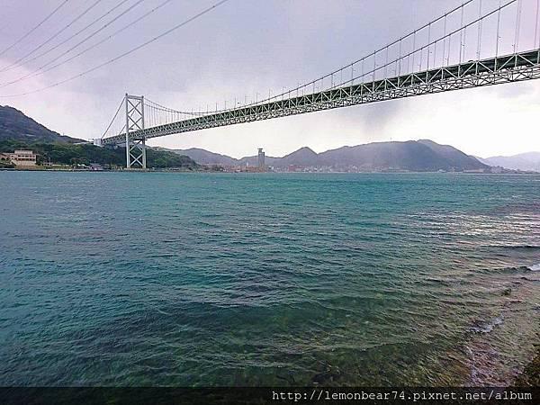 0407跨海大橋.jpg