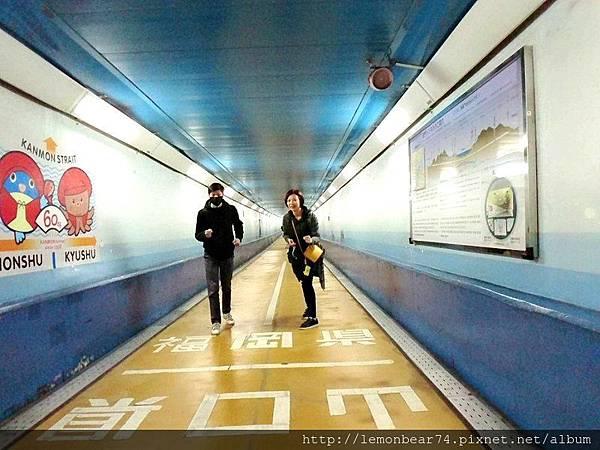 0407海底隧道.jpg
