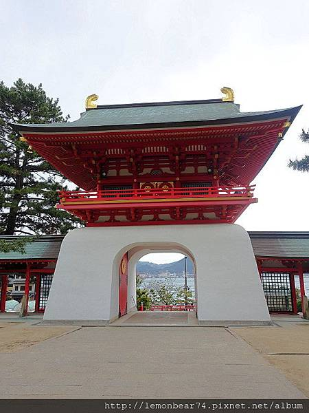 0407赤間神宮1.JPG