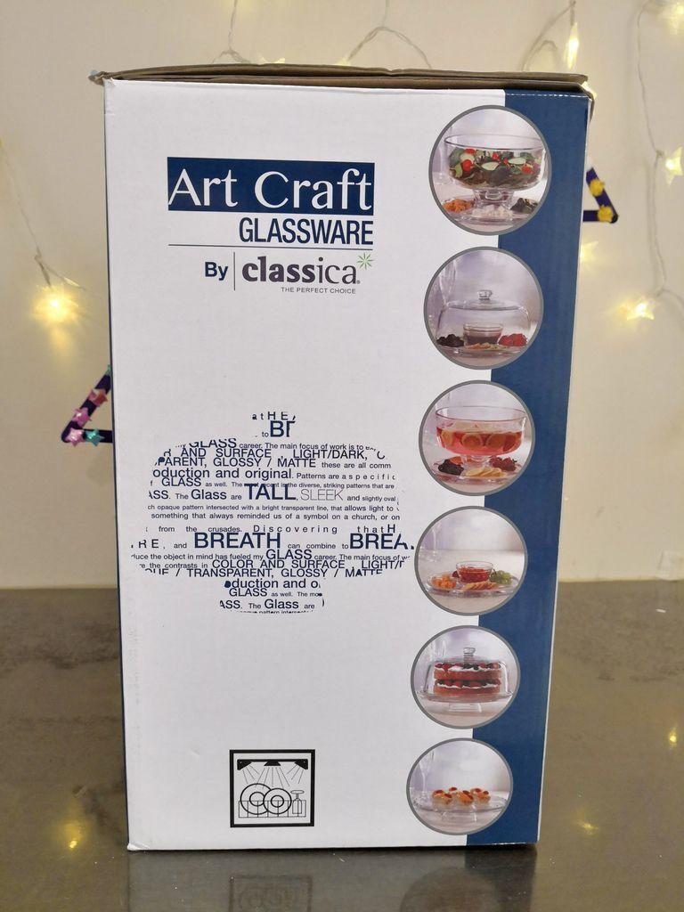 聖誕大餐食譜%26;居家聖誕布置%26;以金源成陶瓷展覽館整組餐具組呈現12.jpg