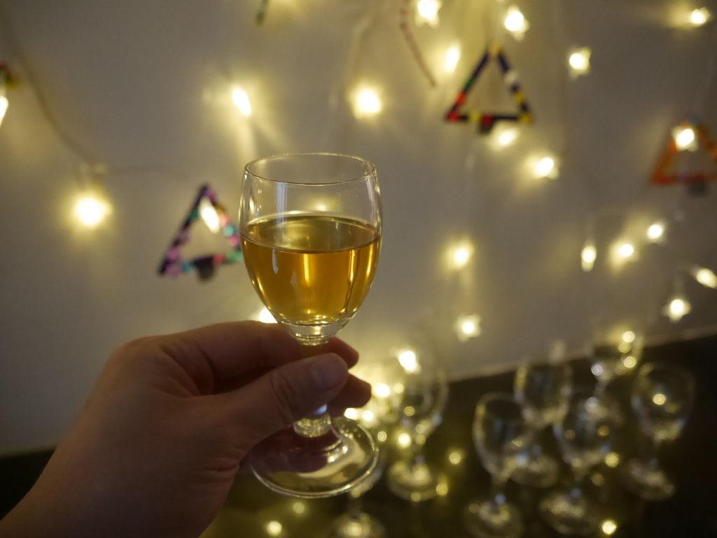 聖誕大餐食譜%26;居家聖誕布置%26;以金源成陶瓷展覽館整組餐具組呈現14.JPG