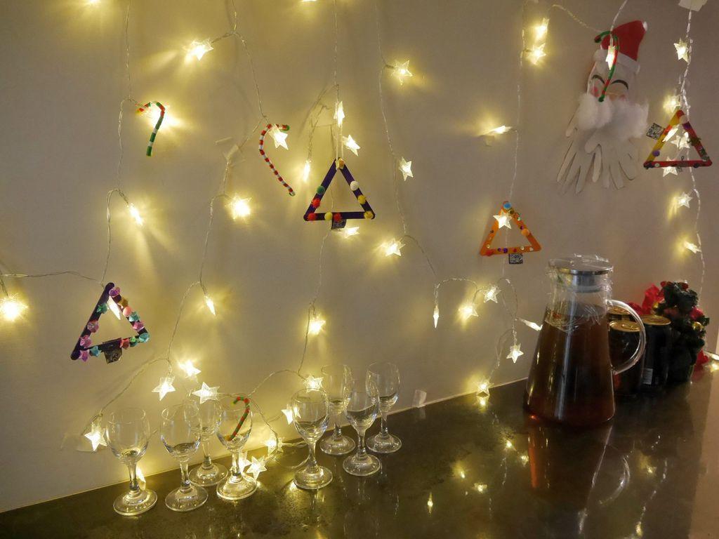 聖誕大餐食譜%26;居家聖誕布置%26;以金源成陶瓷展覽館整組餐具組呈現19.JPG