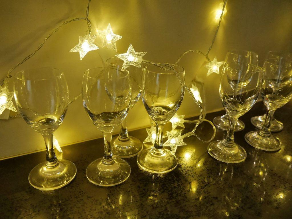 17聖誕大餐食譜%26;居家聖誕布置%26;以金源成陶瓷展覽館整組餐具組呈現.JPG