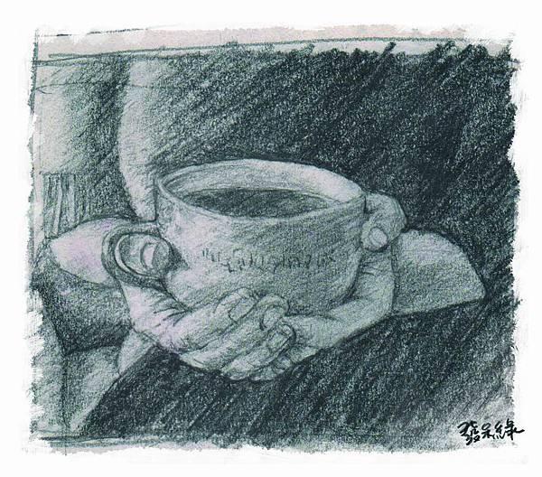 調整大小咖啡杯.jpg
