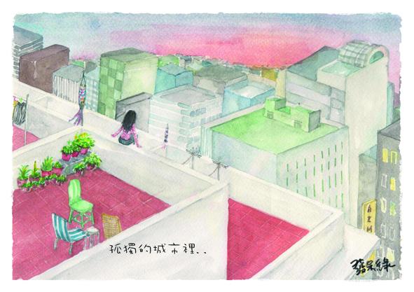 城市s.jpg