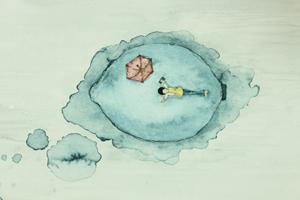 檸檬島(部分-1)