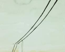 風跟我的對話(部分-2)