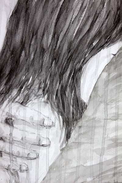 擁抱1(部分1)