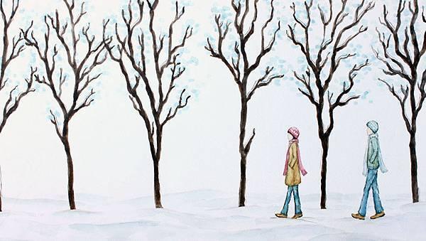 冬遊1s.jpg