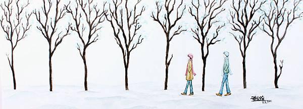 冬遊s.jpg