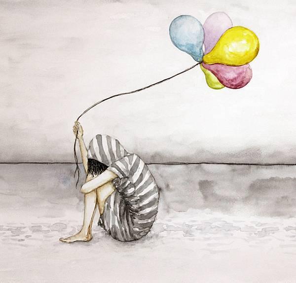 氣球1s.jpg