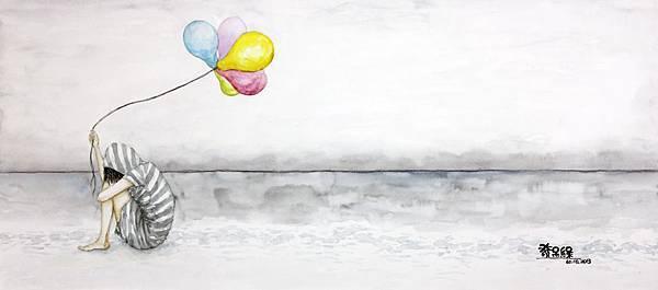 氣球s.jpg