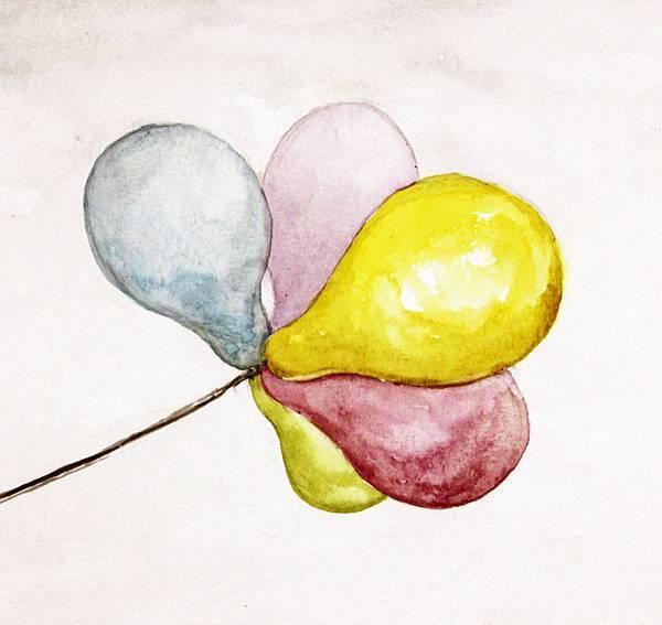 氣球3s.jpg
