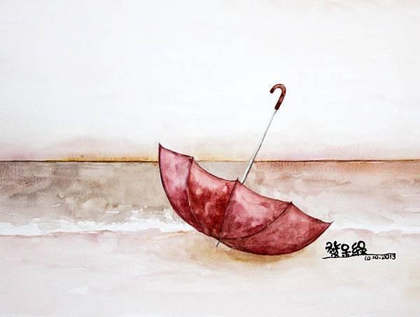 傘紅2s.jpg