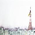 東京鐵塔上s.jpg