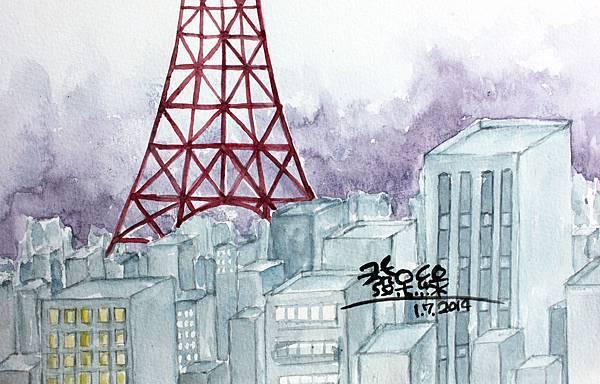 東京鐵塔上3s.jpg