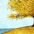 樹上時光1s.jpg