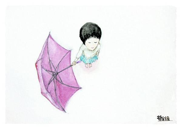 雨停2s.jpg