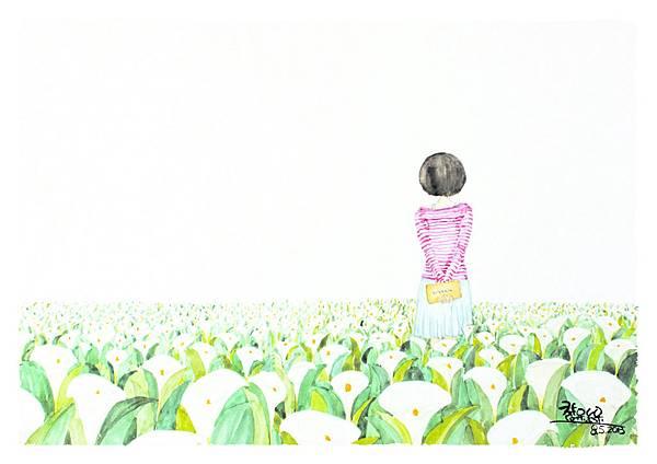 海芋s.jpg