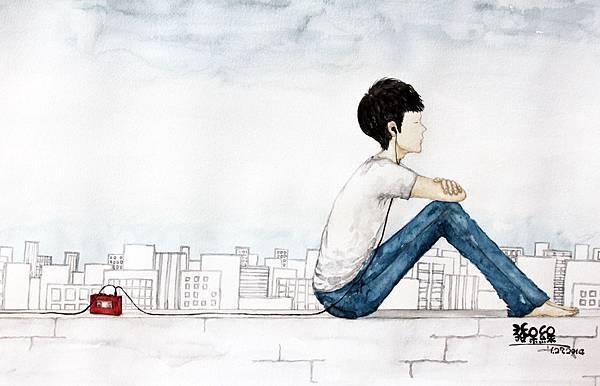 你的歌我的歌之屋頂上5s.jpg