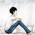 你的歌我的歌之屋頂上1s.jpg