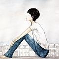 你的歌我的歌之屋頂上2s.jpg