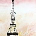 你的歌我的歌之艾菲爾鐵塔1s.jpg