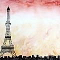 你的歌我的歌之艾菲爾鐵塔s.jpg