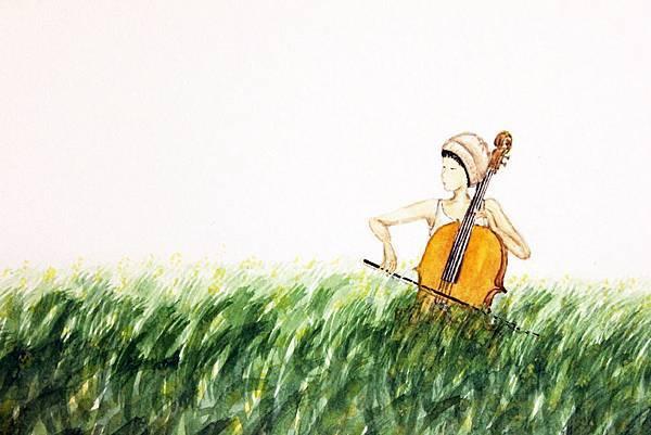 大提琴-草1s.jpg
