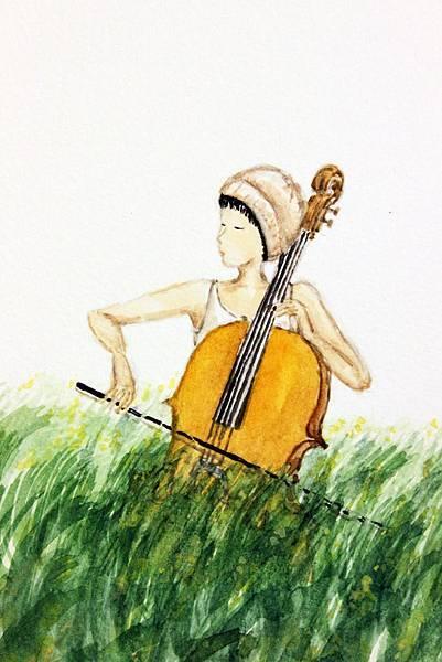 大提琴-草3s.jpg