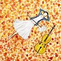 大提琴-葉2.jpg
