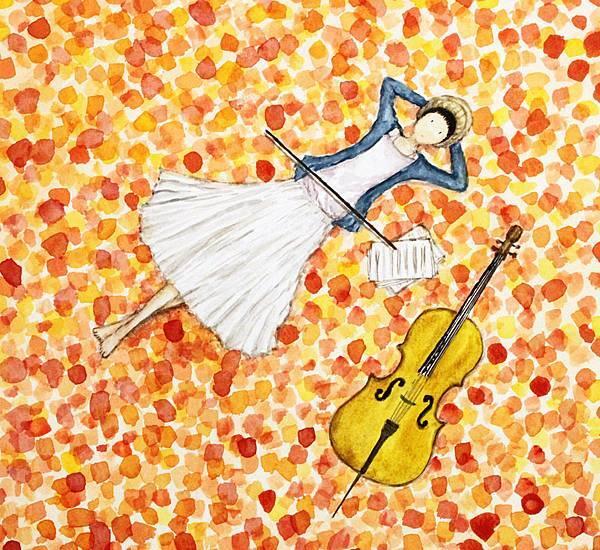 大提琴-葉2s.jpg