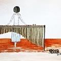 木琴1s.jpg