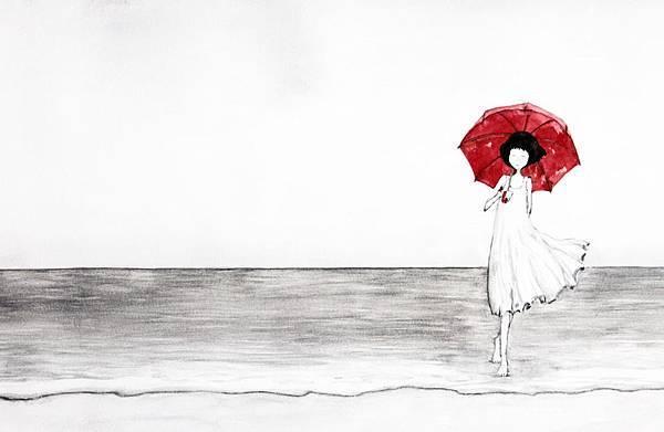 風中的舞步1.jpg