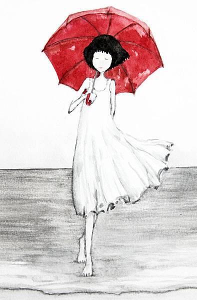 風中的舞步2.jpg