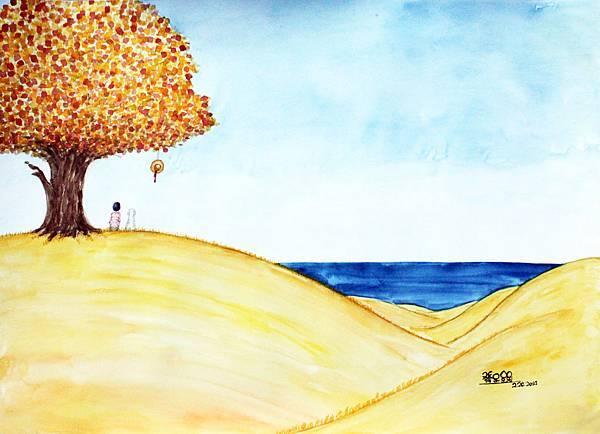 樹下s.jpg