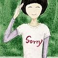 say sorry2.jpg