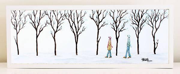 冬季回憶.jpg