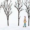 冬季回憶1.jpg