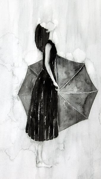 雨 淚1.jpg
