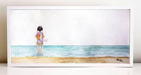 聽大海的歌唱.jpg