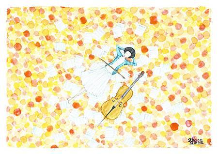 午後大提琴(小).jpg