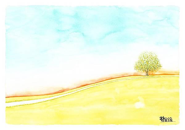 黃絲帶.jpg