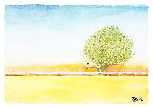 愛心樹1.jpg