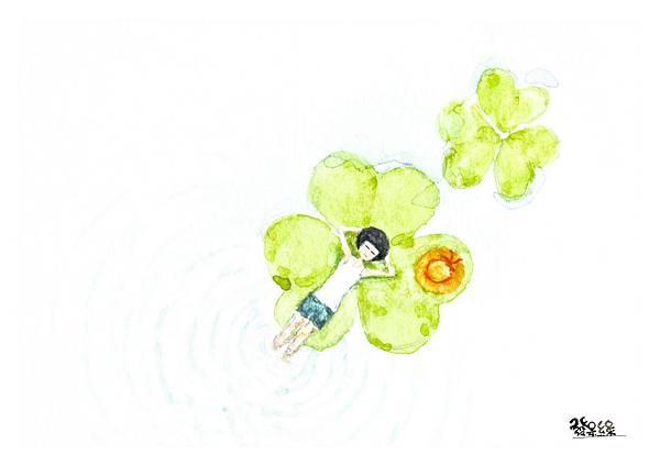 藏住的幸運-綠(小圖).jpg