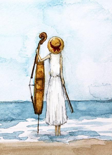 大提琴與海2.jpg