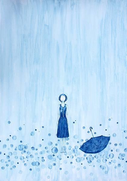 雨中微笑.jpg